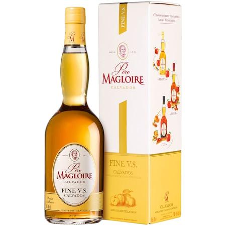 Coniac Pere Magloire VS, 40%, 1l