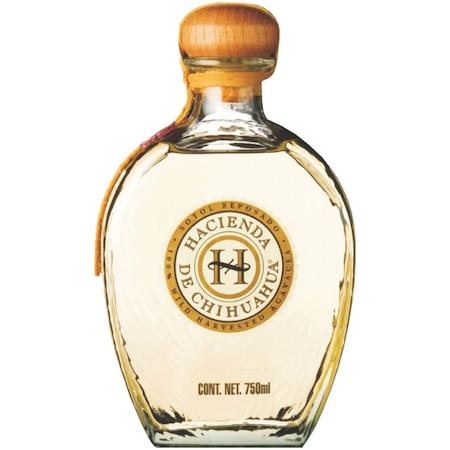 Tequila Hacienda De Chihuahua Sotol Reposado, 38%, 0.7l