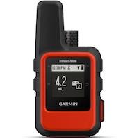 Dispozitiv Monitorizare GPS Garmin Inreach Mini Orange WW