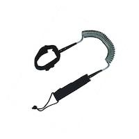 Въже MAQUA, защитно, 300 см