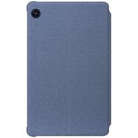Huawei MatePad T8 Flip Cover, Szürke / Kék