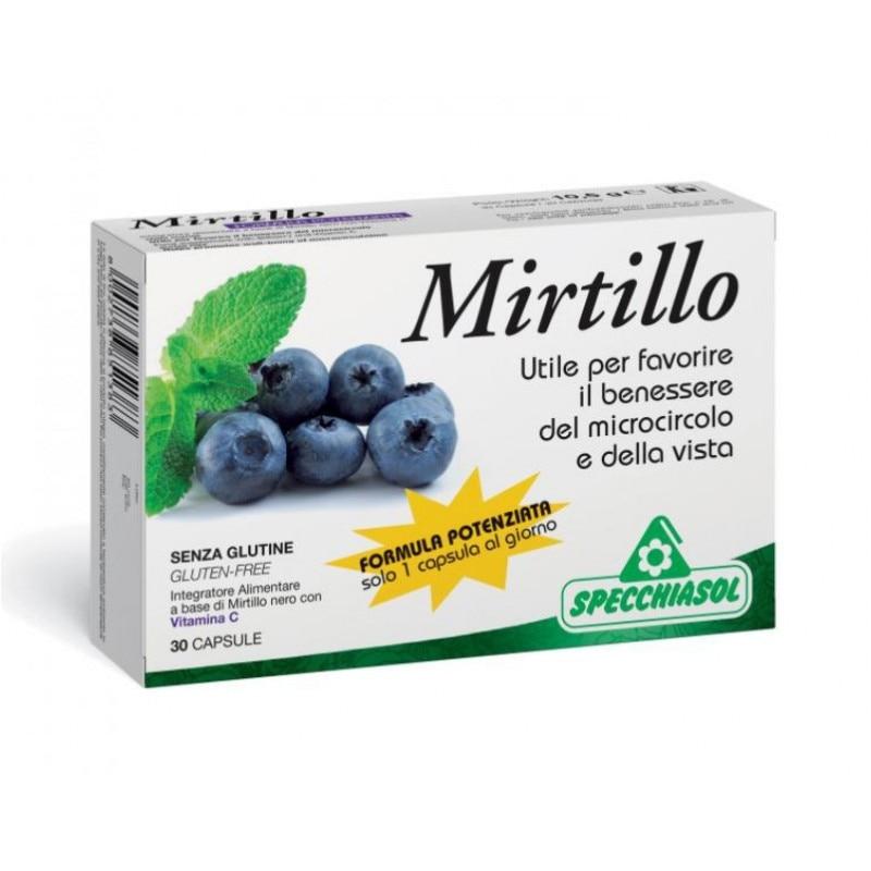 vitamina pentru viziune la afine)