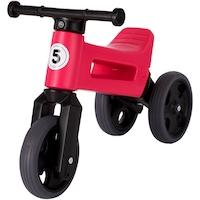 set imbus bicicleta