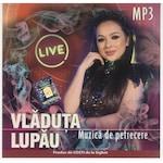 CD Vladuta Lupau Muzica de petrecere mp3