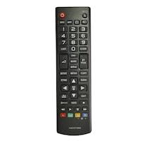 Дистанционно управление Royal RC LG AKB73715650, заместител