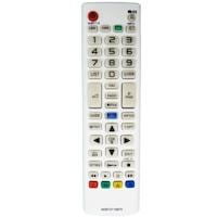 Дистанционно управление Royal RC LG AKB73715670, заместител