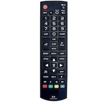 Дистанционно управление Royal RC LG AKB73715679, заместител