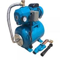 kit instalare hidrofor cu ejector