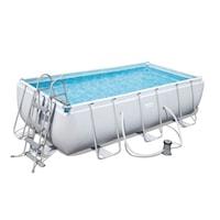 kit filtre piscine