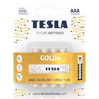 incarcator baterie lidl