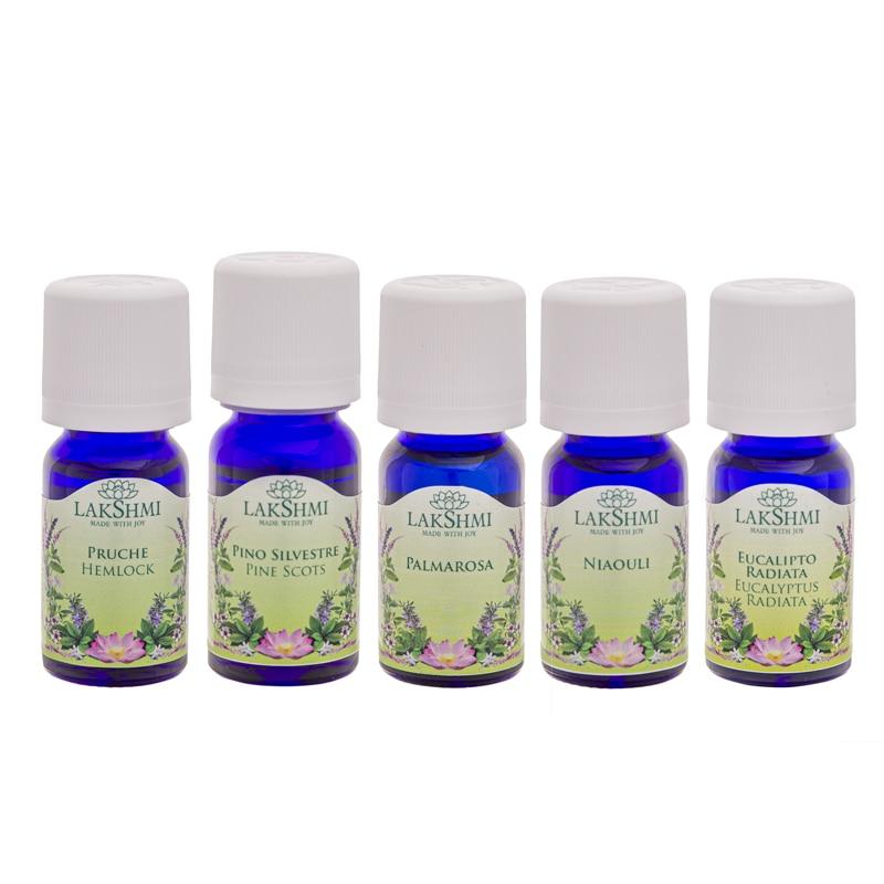 5 uleiuri esentiale eficiente in tratamentul varicelor