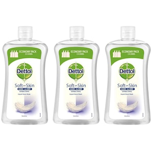 Sapun dezinfectant