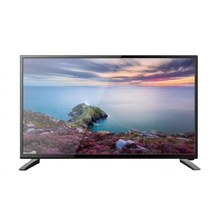 Televizor LED Schneider 63 cm 25SC510K, Full HD, Negru