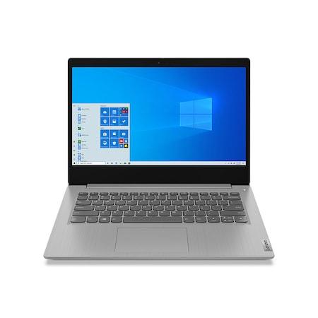 Лаптоп Lenovo IdeaPad 3 14IGL05, 81WH0020BM.1TBSSD, 14