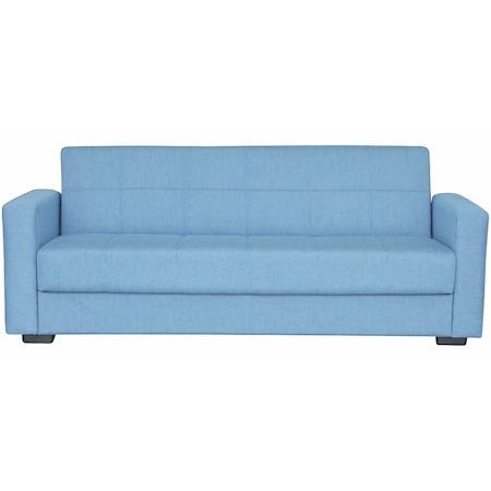 диван Modella Valeria