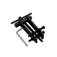 Black kétkaros csapágylehúzó PRO 2, 40 mm