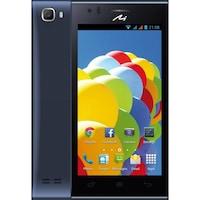 Navon Mizu M450 Smartphone mobiltelefon