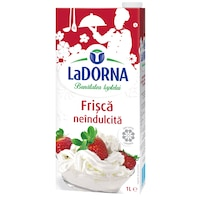 soyatoo frisca lidl