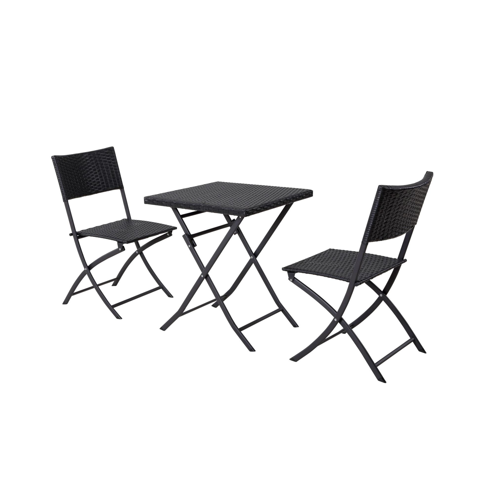 olcso 4 darabos összecsukhato kerti székek