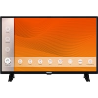 Televizor Horizon 32HL6300H, 80 cm, HD, LED, Clasa A+