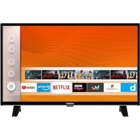 Televizor Horizon 32HL6330F, 80 cm, Smart, Full HD, LED
