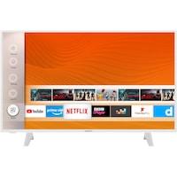 Televizor Horizon 43HL6331F, 108 cm, Smart, Full HD, LED, Clasa E