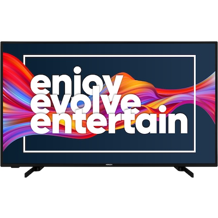 Televizor Horizon 43HL7530U, 108 cm, Smart, 4K Ultra HD, LED, Clasa A+
