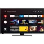 Horizon 55HL7590U Smart LED Televízió, 139 cm, 4K Ultra HD, Android