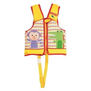 Gyermek úszógumik, úszószemüvegek és kiegészítők