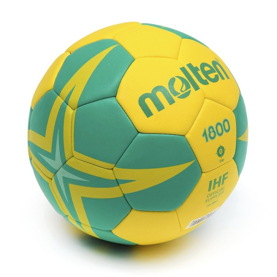 pierderea în greutate mingea echilibrată)