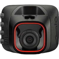 Camera auto Mio MiVue C512 , ecran de 2'', Full HD, unghi de 130 grade, senzor G cu 3 axe, obiectiv F2.0 , negru