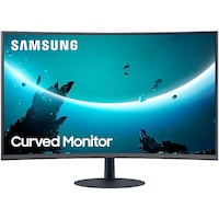 altex monitor samsung curbat