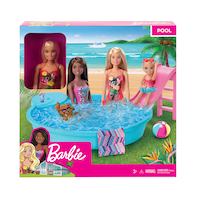 set de joaca barbie