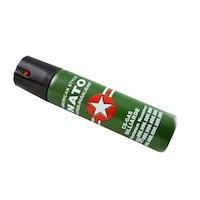 spray piper decathlon