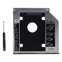 adaptor hdd caddy altex