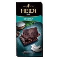 ciocolata cu cocos lidl