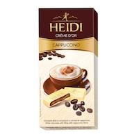 ciocolata alba bellarom lidl