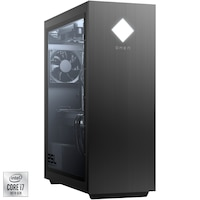 altex omen pc