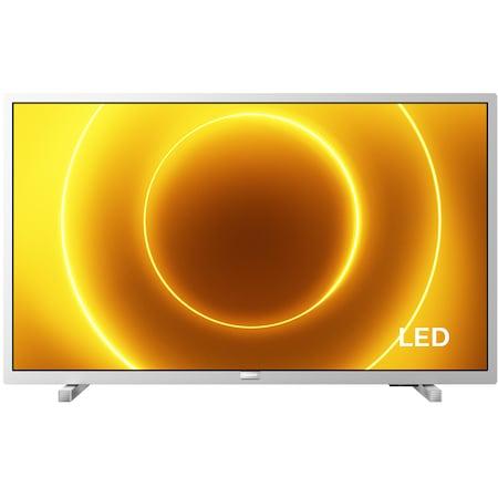 """Телевизор Philips 43PFS5525/12, 43"""" (108 см), Full HD, LED"""