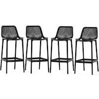 scaune inalte bar second hand