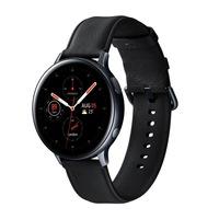 Samsung Watch Active 2 okosóra, eSIM, 44 mm,Fekete