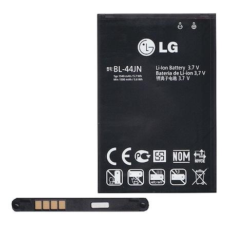 LG Akkumulátor 1500 mAh LI-ION (LG Optimus L1 II. (E41))