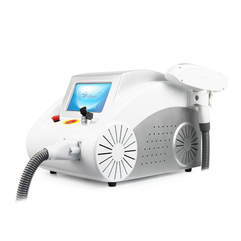 laser pentru îndepărtarea varicoasă