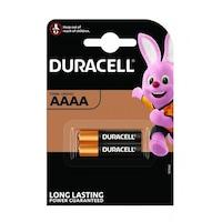 baterii aaaa altex
