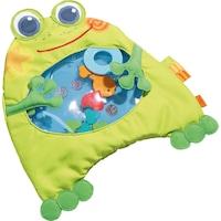 Активна гимнастика водно килимче HABA, жабче