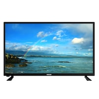 Star-Light 32SLTA1500HSA Smart LED Televízió, 81 cm, HD Ready, Android