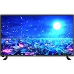 Star-Light 40SLTA2000F LED Televízió, 101 cm, Full HD