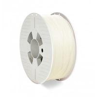 Verbatim PLA   1.75 mm   1,75 mm   1 kg natúr átlátszó filament
