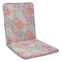 perne scaun cu spatar
