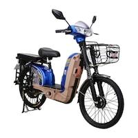 motor electric 48v 1000w